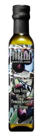 Torelli-Extra-Virgin-Olive-Oil-Premium-Reserve-Organic-250ml