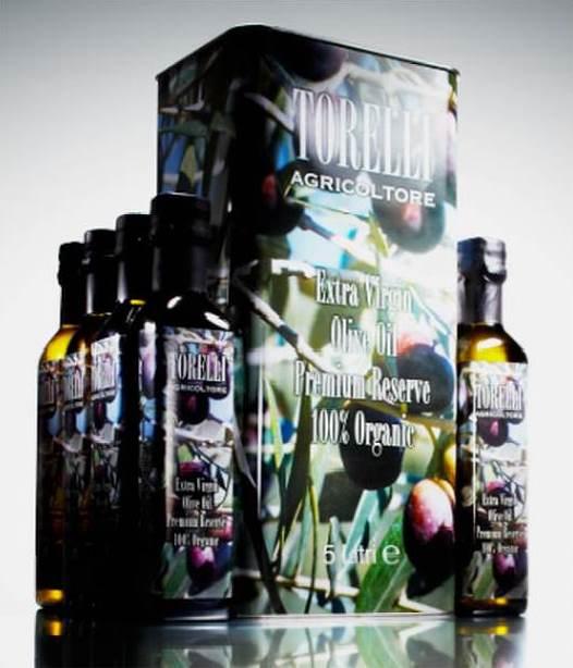 Torelli-Extra-Virgin-Olive-Oil-Premium-Reserve-Organic-ProductGroup